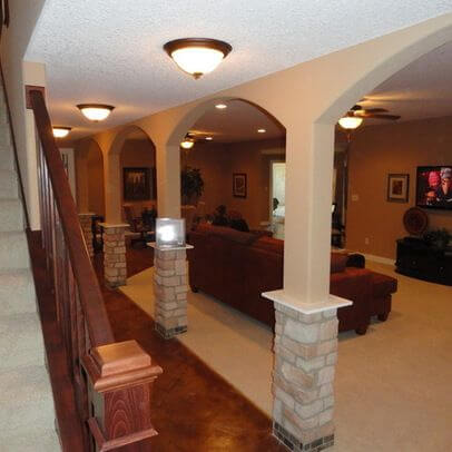 How Much Does It Cost To Clean A Fireplace Chimney Lining Jlh Heating And Air Conditioning