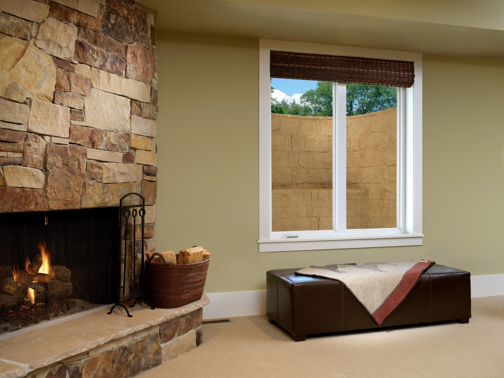 Why Rockwell Window Wells Instead Of Window Well Liners