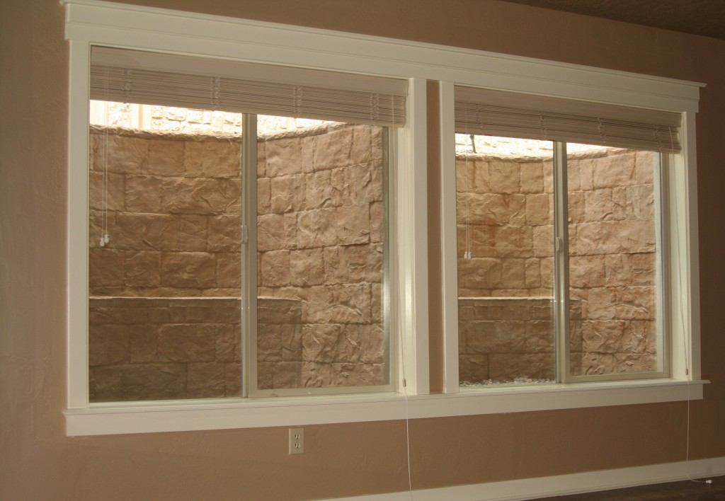 egress window wells covers well do it yourself cover installation stone texture