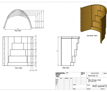 technical-drawing-image