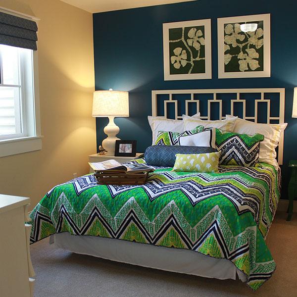 How to Design a Basement Bedroom