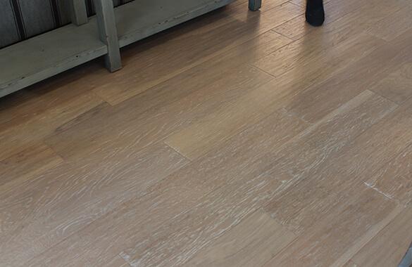 Example of Floor Texture