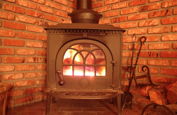 Fireplace Accessories Near Me How To Prep Your Home For A Phoenix Winter Isleys Home Servi