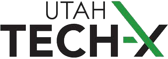 Utah-TechX-Logo.png.900x400_q85_crop