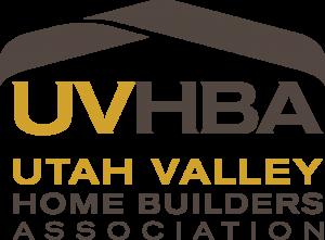 uvhba-vert-logo